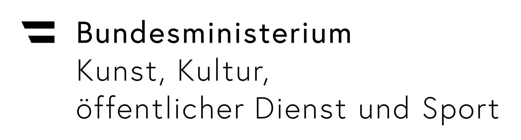 BMKOES_Logo_schwarz